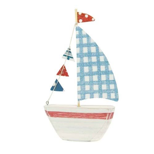 Seaside Gifts - maritime and nautical gifts and beach decorations in the UK, coastal decor for house, boat decorations, hanging fish ornaments, beach bedroom accessories, beach house interior decor, nautical interiors, mopani wood and driftwood for the beach decoration themed home, nautical home, coastal interior, coastal style, nautical living room, nautical home decor, nautical interior, seaside bathroom, seaside lighting, beach style bedroom, coastal garden or boat or nautical wedding or…