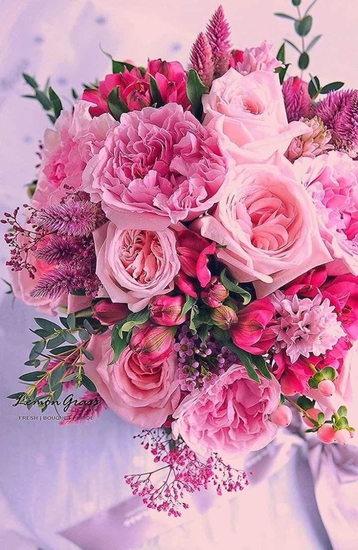 Pin By Katarzyna Kostecka On Bouquets Beautiful Flower Arrangements Beautiful Flowers Floral Bouquets
