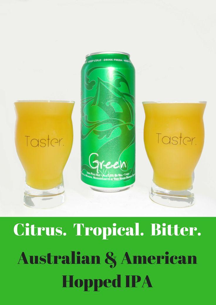 13 best craft beer beer glass blog posts i prefer craft for Craft brew beer tasting glasses
