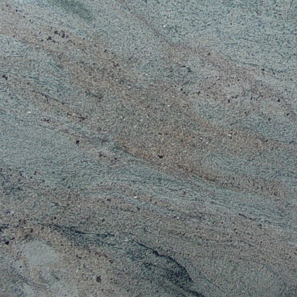 18 Best Images About Granite On Pinterest Granite