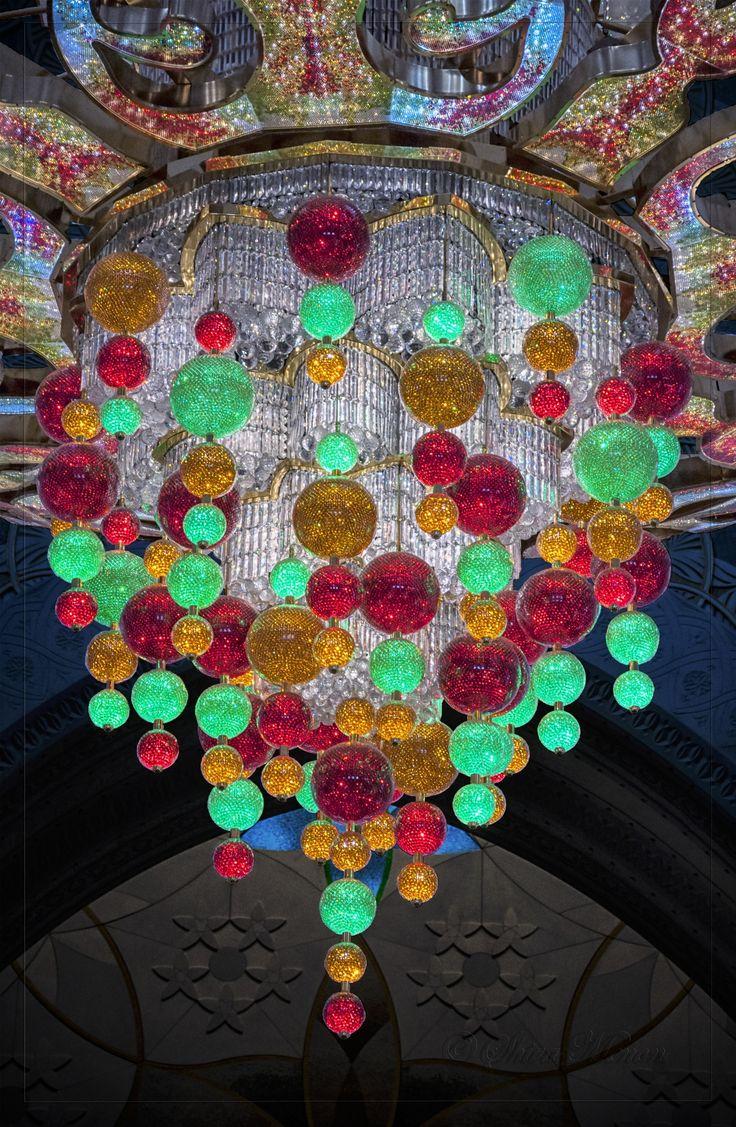 33 best Oriental chandelier images on Pinterest | Oriental ...