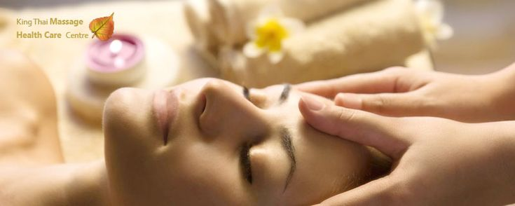 King Thai Massage Health Care Centre is offering super affordable packages for registered massage therapy Toronto. Get any kind of massage therapy like Swedish, Thai, Hot stone and Thai oil massage at a lower rate. Call 416-924-1818 or email us at kingthaimassagespa@gmail.com for more details. #RegisteredMassageTherapyToronto  #RegisteredMassageTherapy #massage #spa #relaxation