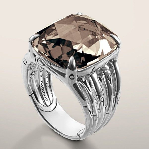 17 Best Images About Cocktail Rings On Pinterest Lemon