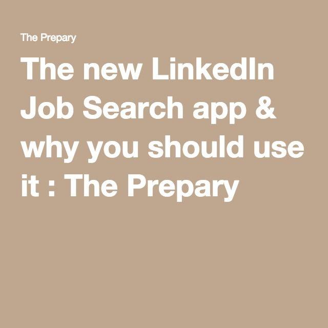 17 καλύτερα ιδέες για Linkedin Job στο Pinterest Βιογραφικό - create resume from linkedin