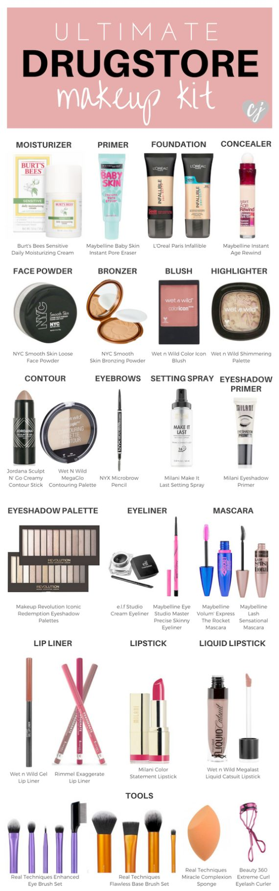 Makeup Accessories Canada Makeup Tools Pictures Skin