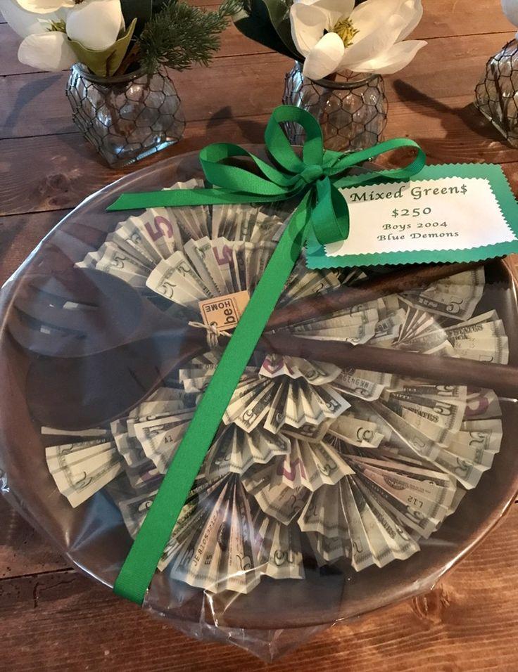 Graduation Theme Ideas: Raffle Baskets, Diy Gift