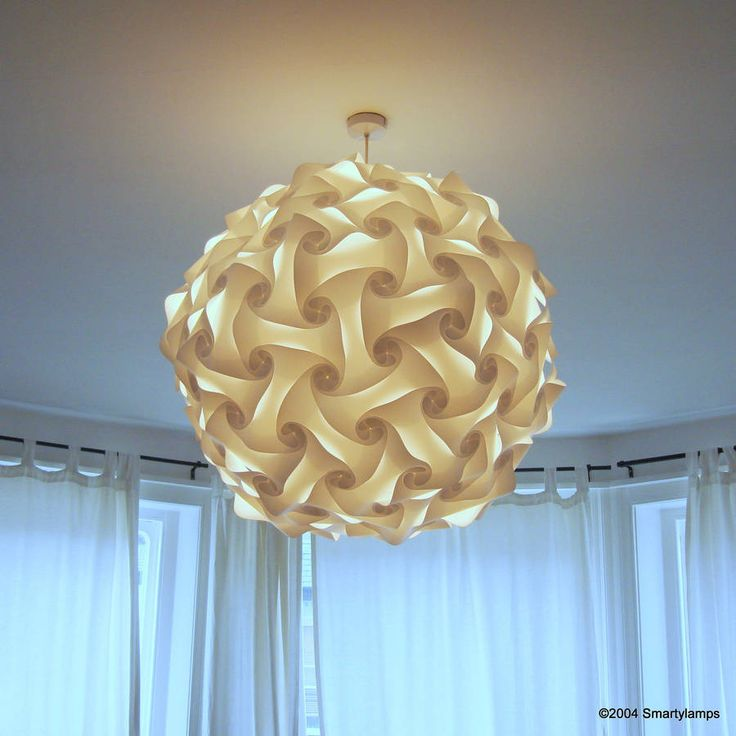 210 best lighting ideas images on pinterest lighting ideas ball extra large light shade smarty lamps elektra aloadofball Choice Image