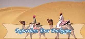 Rajasthan Tour Packages Duration: 04 Nights / 05 Days Visits: Jaipur, Jodhpur, Jaipur Location: India Price: Rs. 6599 /- pp Book Now http://www.rajasthanholidaypackage.com