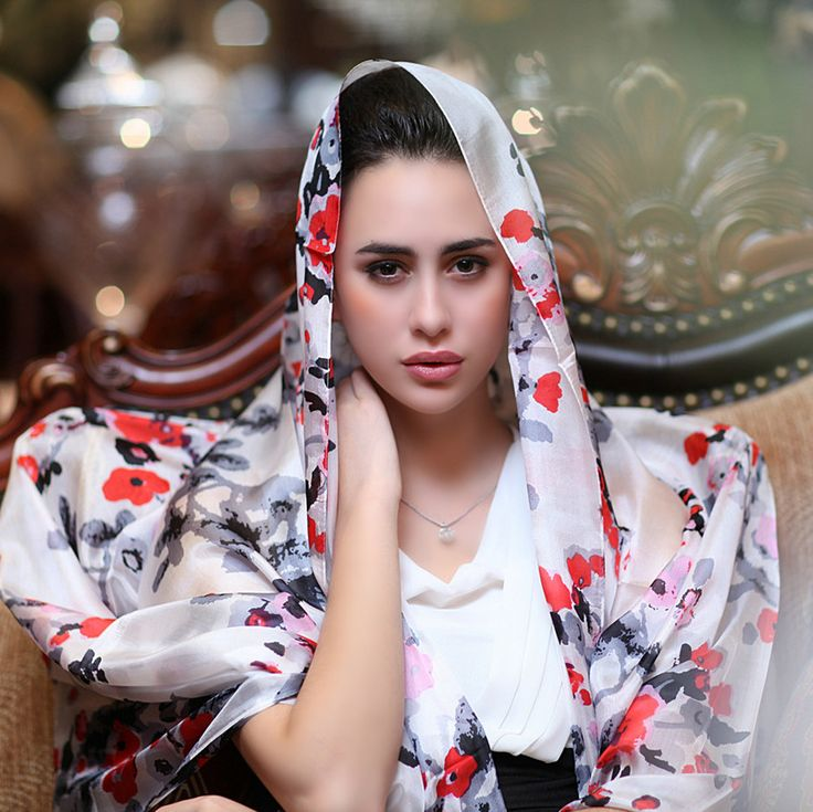 mens silk scarves best silk scarves