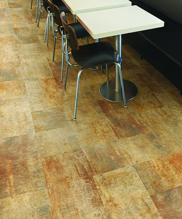 38 best images about johnsonite on pinterest rubber for Commercial bar flooring