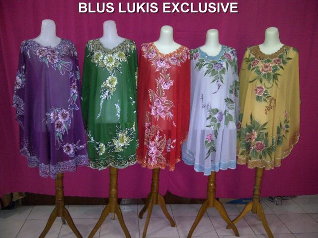 ART DRESSES  CALL ME  +6287836058267 /WA +6283866220819 / PIN BB 28D34CB9