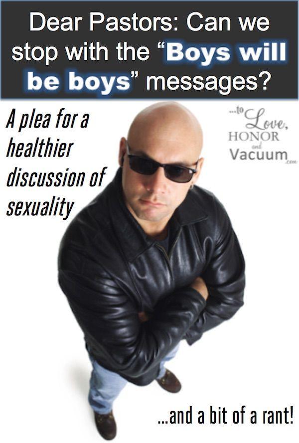 gay punishent