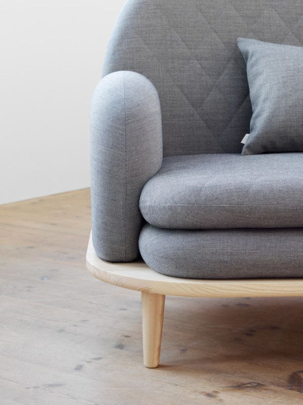 609 best images about Furniture on Pinterest Furniture, Furniture collection and Eames