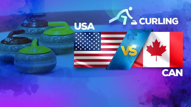 Watch live action from the 2016 Rio Olympic Games, check event schedules and set alerts on NBCOlympics.com