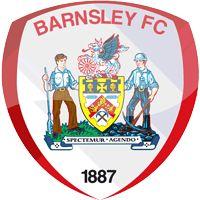 Barnsley FC - England - Barnsley Football Club - Club Profile, Club History, Club Badge, Results, Fixtures, Historical Logos, Statistics