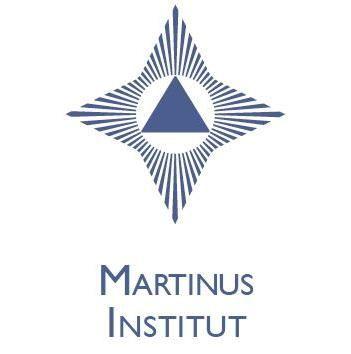 MARTINUS LIFE
