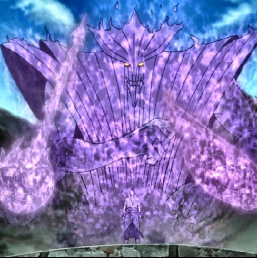 36 best Susano'o images on Pinterest | Naruto shippuden, Pictures ...
