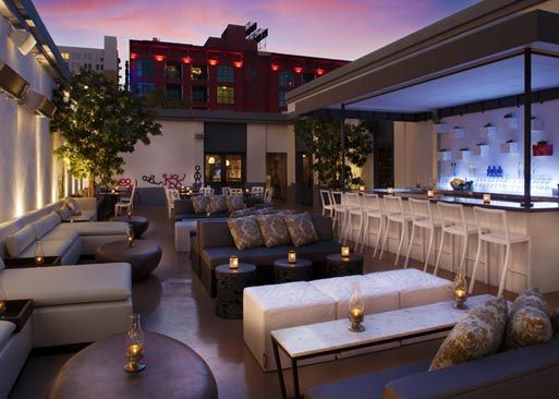 For Bottle Service Or Guest List To Lexington Social House Contact Los Angeles