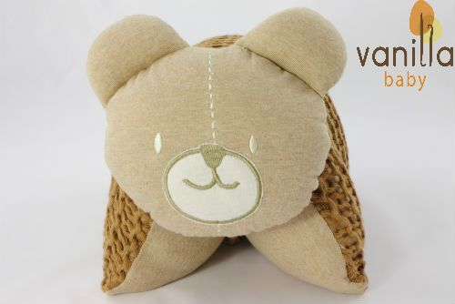 Organic cotton toys, having impressive designs, captivating shades and quality finishing, are exclusively popular across the Australian retail segment. These are also safe on the health aspect.     http://vanilla-baby-australia.blogspot.com.au/2014/08/organic-cotton-toys-australia-the-exclusive-eco-friendly-products-for-kids.html