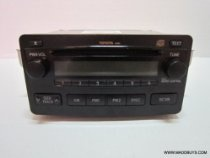 106 Best Images About Cd Players On Pinterest Boombox