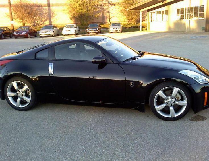Nissan 350Z price - http://autotras.com