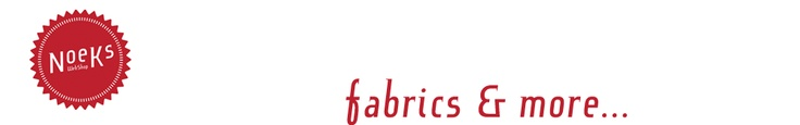 lotta jansdotter Bella  - Online Stoffen Winkel | NoeKs Shop | Fabrics & More...
