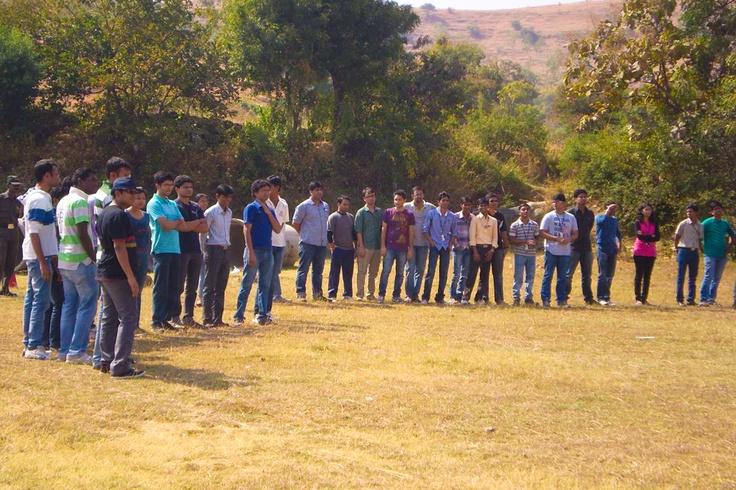 #mahabaleshwar #panchgani #adventure #sports #games  #team #building #development #indoor #outdoor #games  #retreat #recreation #party #event #travel #program