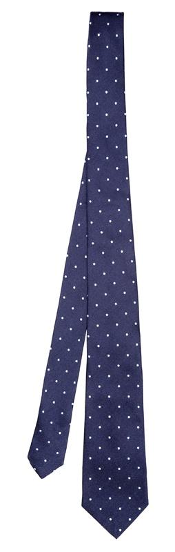 http://www.purificaciongarcia.com/es/hombre/hombre-accesorios/hombre-accesorios-corbatas-y-pajaritas/corbata-topos.html