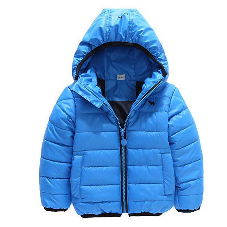 Женская зимняя одежда скидки распродажа