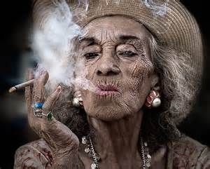 old fumny people - - Yahoo Image Search Results