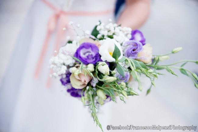 bouquet, dettagli, fiori, service for weddings, servizi fotografici per matrimoni. foto matrimoni, fotografo matrimoni, bologna,emilia romagna, veneto
