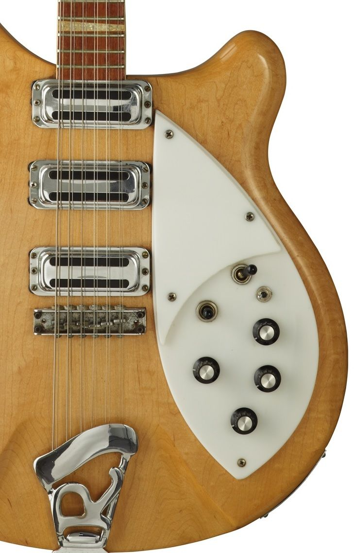 220 best images about Guitar Greats & Great Guitars on Pinterest ...