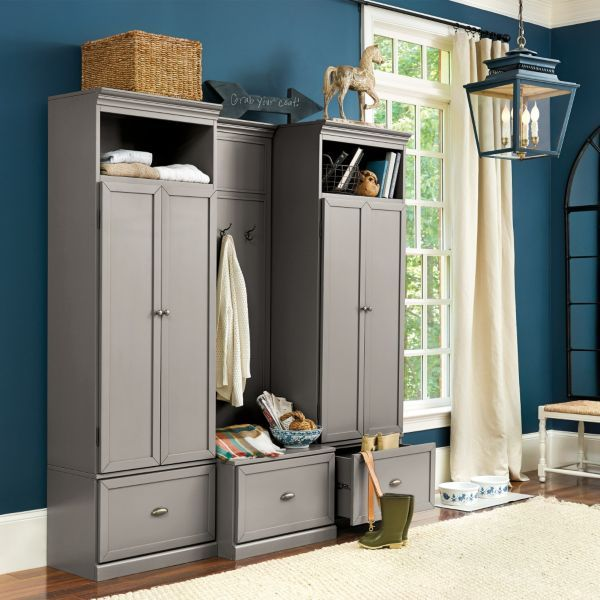 Foyer Cabinets: 1000+ Ideas About Entryway Cabinet On Pinterest
