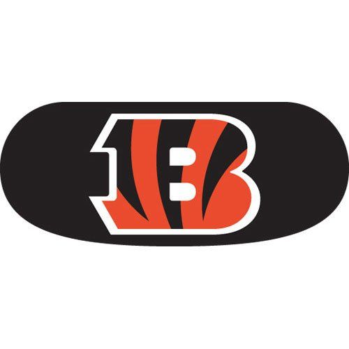 Cincinnati Bengals NFL Eyeblack Strips 6 Each >>> Click image for more details.(It is Amazon affiliate link) #texas