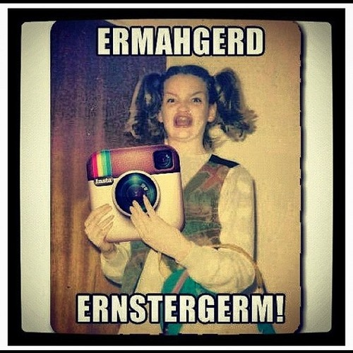 17 Best images about Ermahgerd on Pinterest | Trombone ...