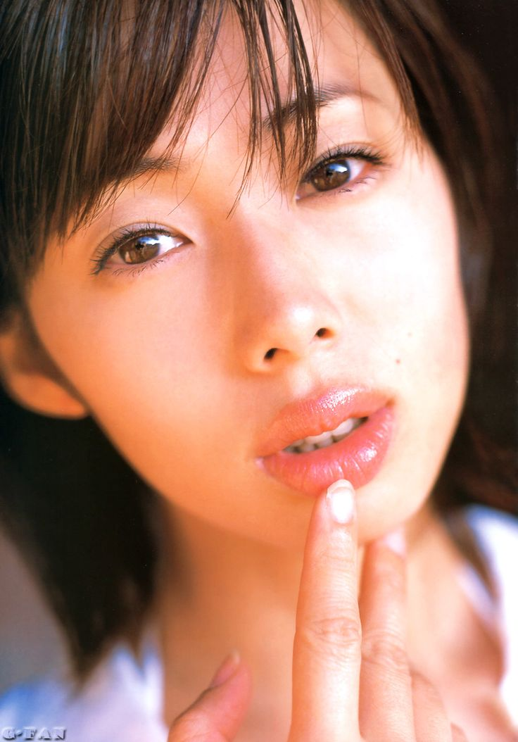 Waka Inoue (b. 1980) naked (25 photos), Sexy, Leaked, Boobs, panties 2020
