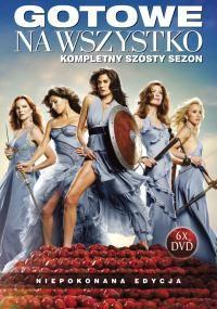Gotowe na wszystko (2004)