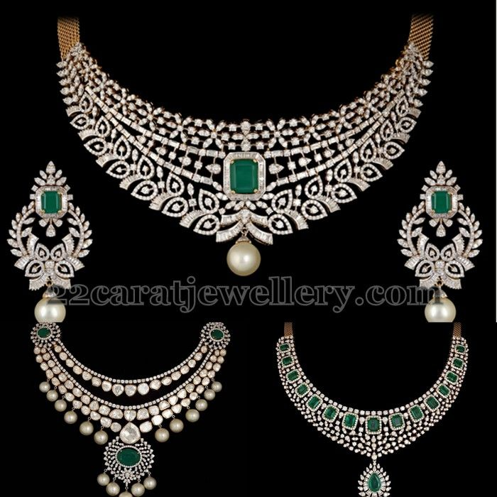176 best Shobha Asar images on Pinterest American indian jewelry