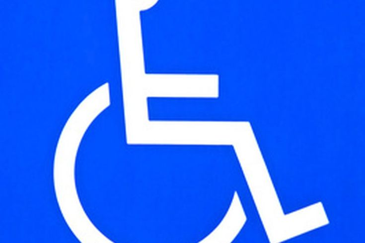 Cómo encontrar sillas de ruedas gratis o baratas | Muy Fitness