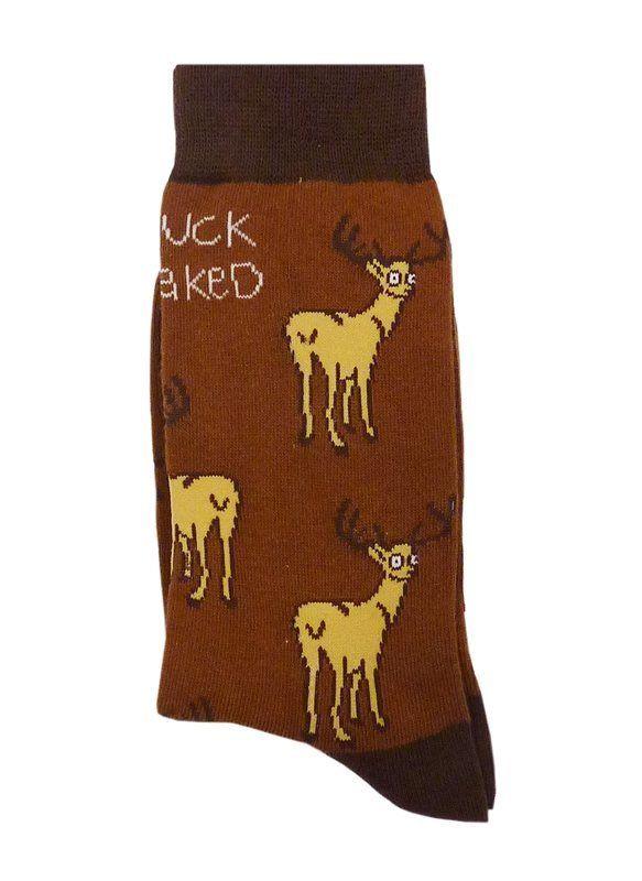 Calcetines de Ciervos Hatley  #hatley #calcetines #menswear #mensunderwear #ropainterior #modahombre #ropainteriormasculina