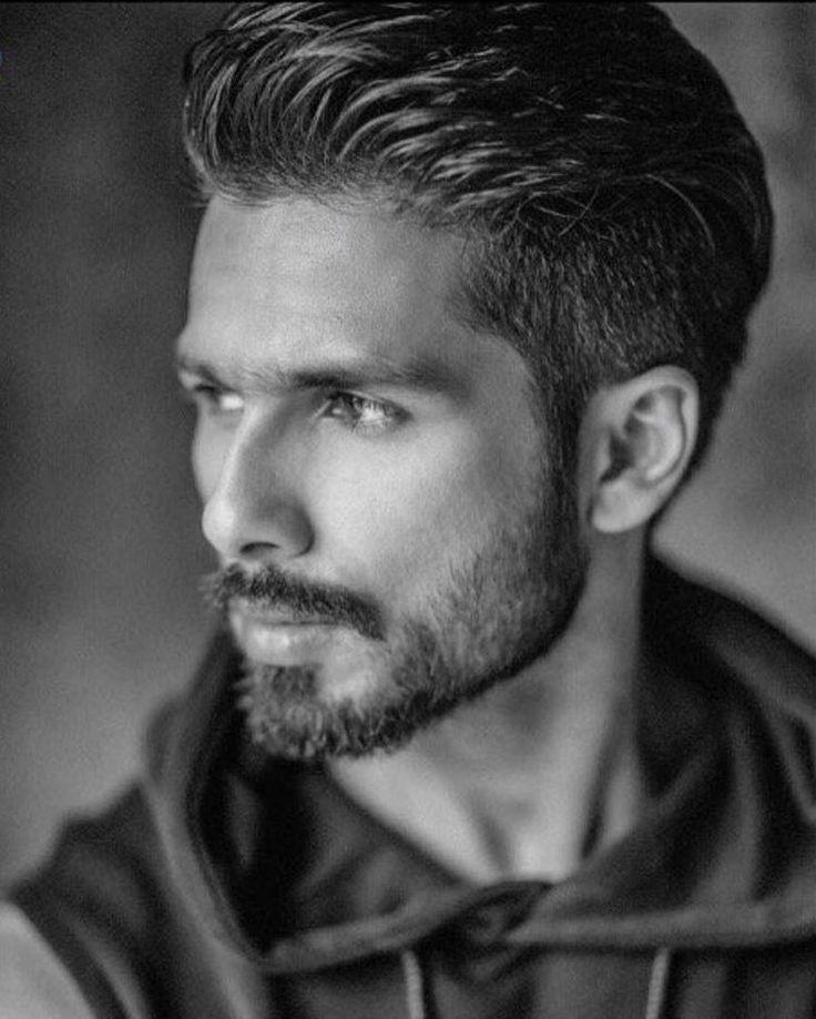 918 Best Images About Men's Hair On Pinterest