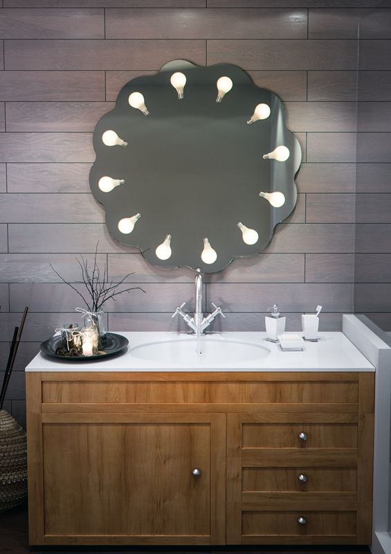 vanity lights for round mirror. Perito Moreno Vanity Flower  old hollywood glamour mirror make up Best 25 Modern makeup mirrors ideas on Pinterest