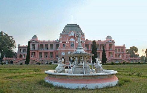 Kapurthala