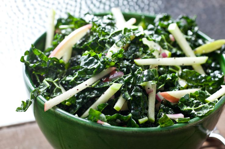 Honey–Poppy Seed Salad Dressing