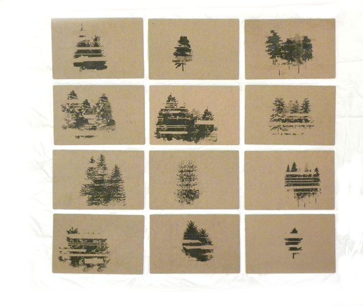 gaia lionello,12,serigrafia su faesite ,144 x 120 cm,2011
