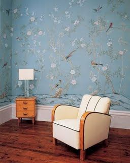 de gournays principal wallpaper collections are chinoiserie french century papier peints panoramiques japanese korean and eclectic designs - Wall Paper Interior Design