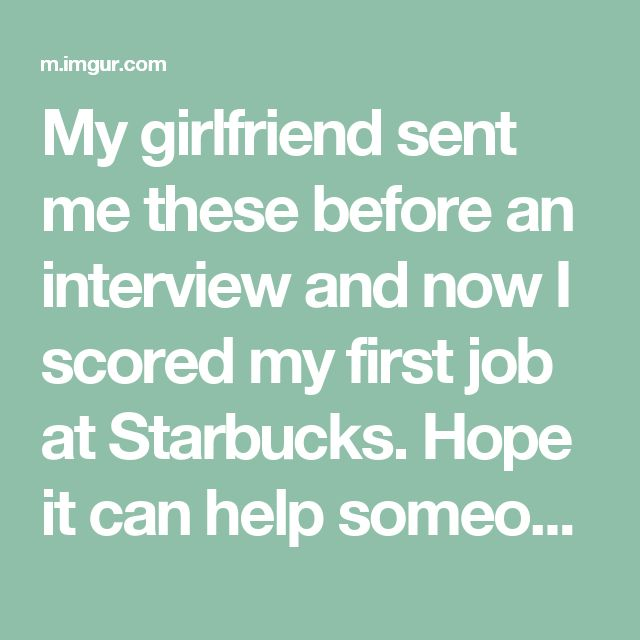 The 25+ best Starbucks interview ideas on Pinterest Starbucks - resume for starbucks