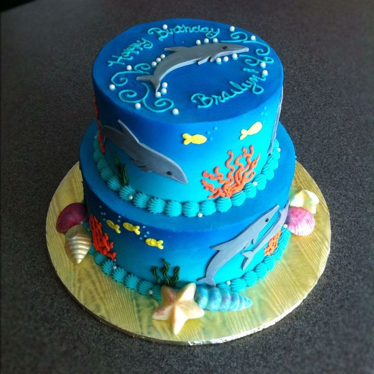 Baby Shower Cakes Round Rock Tx ~ Best images about custom cakes on pinterest m cake