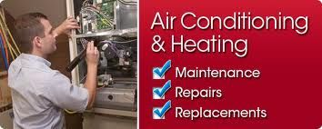 Do you want a Air Condition Repair Service Feel Free to call us: 1-866-887-4286. Our Air Condition Repair Company in Los Angeles, CA deal with all sort of Air Conditions problems in Los Angeles the Best Services like Air Duct Cleaning, Filter Replacement in very Affordable Prices