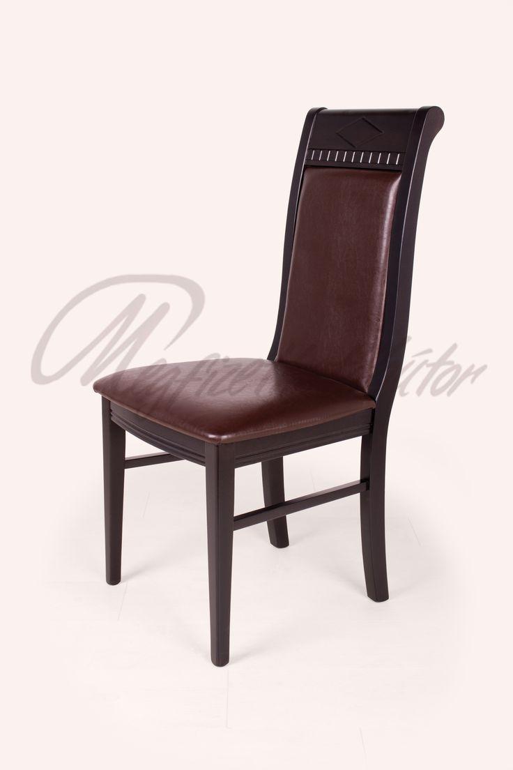 Raffaello szék l http://megfizethetobutor.hu/etkezo/szek/raffaello-szek